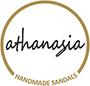 athanasia_handmade_sandals_logo-1