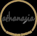 ATHANASIA HANDMADE SANDALS